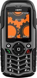 Telefon Mobil Overmax Vertis Kern Dual SIM Grey