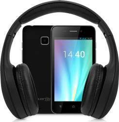Telefon Mobil Overmax Vertis You 4011 Music Dual SIM Black