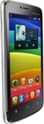 imagine Telefon Mobil Phicomm i600 Dual SIM Black i600