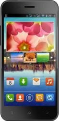 imagine Telefon Mobil Phicomm X100 Black x100