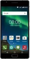 Telefon Mobil Philips X818 32GB Dual Sim 4G Grey Telefoane Mobile