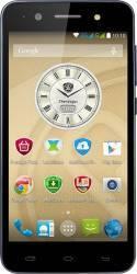 Telefon Mobil Prestigio Grace X5 5470 Dual SIM Blue
