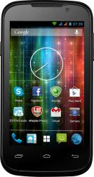 Telefon Mobil Prestigio MultiPhone 3400 Dual SIM Black
