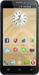 Telefon Mobil Prestigio MultiPhone 5307 Dual SIM Black