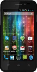 Telefon Mobil Prestigio MultiPhone 5400 Dual SIM Black