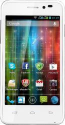 Telefon Mobil Prestigio MultiPhone 5400 Dual SIM White