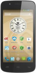 Telefon Mobil Prestigio MultiPhone 5453 Dual SIM White