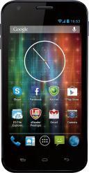 Telefon Mobil Prestigio MultiPhone 5501 Blue