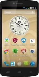 Telefon Mobil Prestigio MultiPhone 5550 Dual SIM Black