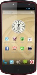 Telefon Mobil Prestigio MultiPhone 7500 16GB Black