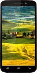 Telefon Mobil Prestigio MultiPhone 7600 DUO Black
