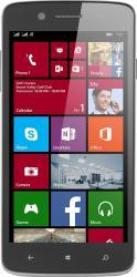 Telefon Mobil Prestigio MultiPhone 8500 Dual SIM Black