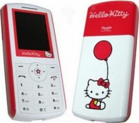 imagine Telefon Mobil Sagem MY235X Hello Kitty 26204