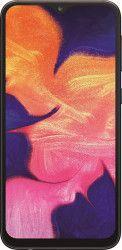 pret preturi Telefon mobil Samsung Galaxy A10 A105F 32GB Dual SIM 4G Black