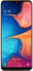 pret preturi Telefon mobil Samsung Galaxy A20e A202 2019 32GB Dual SIM 4G Coral