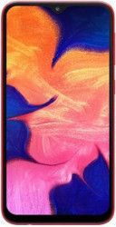pret preturi Telefon mobil Samsung Galaxy A10 A105F 32GB Dual SIM 4G Red