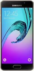Telefon Mobil Samsung Galaxy A3(2016) A310 4G Gold