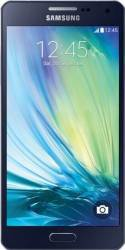 Telefon Mobil Samsung Galaxy A5 A500F 4G Black Telefoane Mobile