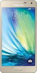 Telefon Mobil Samsung Galaxy A5 A500F 4G Gold