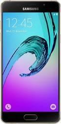 Telefon Mobil Samsung Galaxy A5 A510 4G Gold
