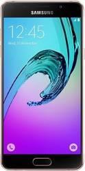 Telefon Mobil Samsung Galaxy A5 A5100 Dual Sim 4G Pink