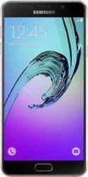 Telefon Mobil Samsung Galaxy A7(2016) A7100 Dual Sim 4G Gold Resigilat