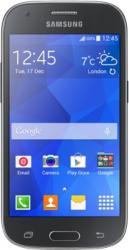 Telefon Mobil Samsung Galaxy Ace 4 G357FZ 4G Grey