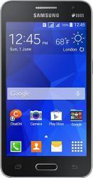 pret preturi Telefon Mobil Samsung Galaxy Core 2 DUOS G355H Black