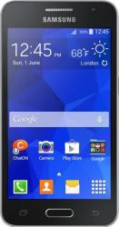 Telefon Mobil Samsung Galaxy Core 2 G355HN Black