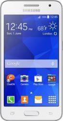Telefon Mobil Samsung Galaxy Core 2 G355H White