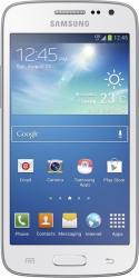 Telefon Mobil Samsung Galaxy Core G386F 4G White