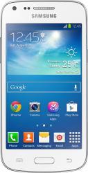 imagine Telefon Mobil Samsung Galaxy Core Plus G350 White sam350whi.ds