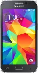 Telefon Mobil Samsung Galaxy Core Prime VE G361 4G Gray