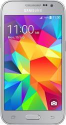 Telefon Mobil Samsung Galaxy Core Prime G360 4G Silver