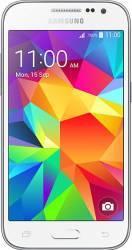 Telefon Mobil Samsung Galaxy Core Prime G360 4G White