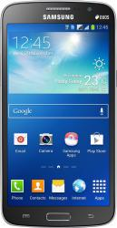 Telefon Mobil Samsung Galaxy Grand 2 Duos G7102 Black