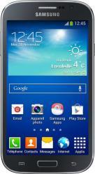Telefon Mobil Samsung Galaxy Grand Neo i9060 Dual SIM Black