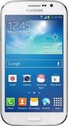 Telefon Mobil Samsung Galaxy Grand Neo Plus i9060i Dual SIM White