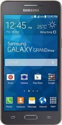 Telefon Mobil Samsung Galaxy Grand Prime G530F 4G Black