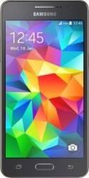 Telefon Mobil Samsung Galaxy Grand Prime G531 4G Grey