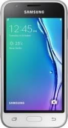 Telefon Mobil Samsung Galaxy J1 Mini Prime J106 Dual Sim 3G White Telefoane Mobile