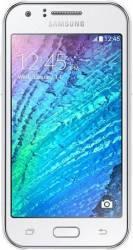 Telefon Mobil Samsung Galaxy J111 4G White