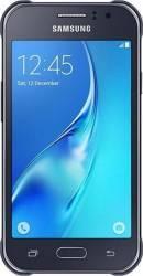 Telefon Mobil Samsung Galaxy J111F Dual Sim 4G Black Telefoane Mobile