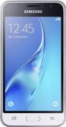 Telefon Mobil Samsung Galaxy J1(2016) J120H Dual Sim 4G White Telefoane Mobile