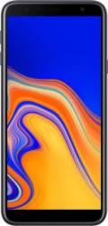 pret preturi Telefon mobil Samsung Galaxy J4 Plus 2018 J415 32GB Dual SIM 4G Black