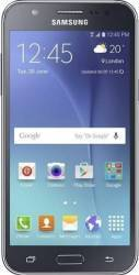 Telefon Mobil Samsung Galaxy J5 Dual Sim Black
