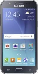 Telefon Mobil Samsung Galaxy J5 Single 4G Black