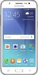 Telefon Mobil Samsung Galaxy J5 Single 4G White