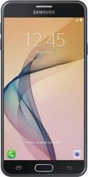 Telefon Mobil Samsung Galaxy J7 Prime 32GB Dual Sim Black Telefoane Mobile
