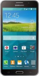 Telefon Mobil Samsung Galaxy Mega 2 Dual SIM G7508Q Brown Black